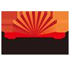 山东betway必威官方网站登录国际西汉姆联赞助必威有限公司